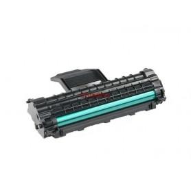 Compativel Samsung ML1640 / ML2240 Black