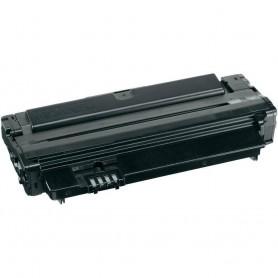 Compativel Samsung ML1910 / SCX4623 Black MLT-D1052L