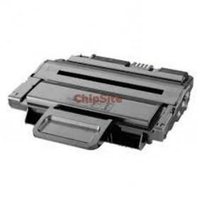 Samsung ML2850 Black Toner Compatível
