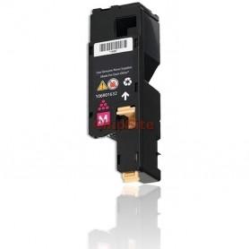 Xerox Phaser 6000/6010 Magenta Toner Compativel 106R01628