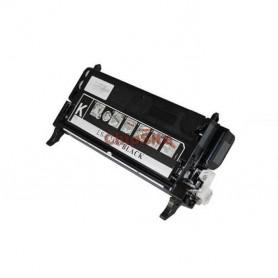 Xerox Phaser 6280 Black 106R01395 Toner Compativel