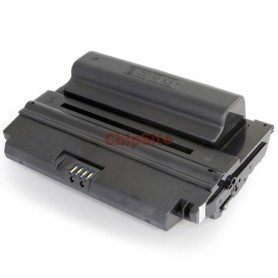 Xerox Phaser 3300MFP Black Toner Compativel 106R01412