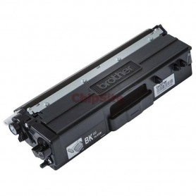 Brother  TN-910BK BLACK Compativel
