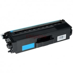 Brother  TN-910C CYAN Compativel