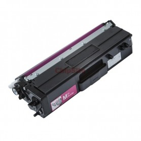 Brother TN-910M MAGENTA Compativel