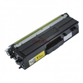Brother TN-910Y YELLOWCompativel