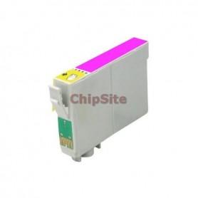 Epson 34XL T3473/T3463 MAGENTA Compativel
