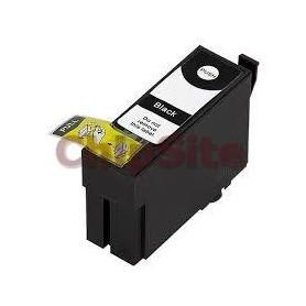 Epson 35XL T3591/T3581 BLACK Compativel