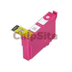Epson 35XL T3593/T3583 MAGENTA Compativel