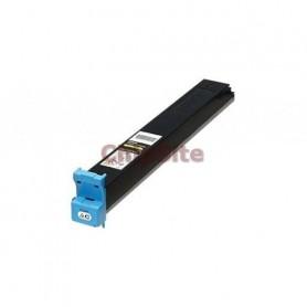 Epson  C9200 CYAN C13S050476 Compativel