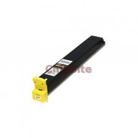 Epson  C9200 YELLOW C13S050474 Compativel