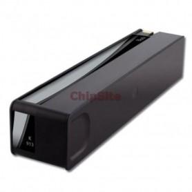 HP 913A/973X BLACK L0R95AE/L0S07AE Compativel