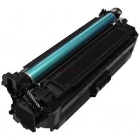 HP CE260A BLACK 647A Compativel