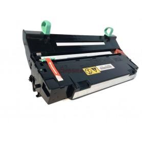 Kyocera TK170/DK170 TAMBOR Compative l170/302LZ93061
