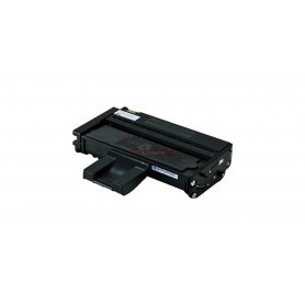 Ricoh SP277 BLACK Compativel 408160/SP-277HE