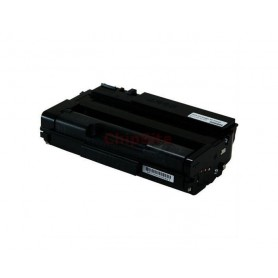 Ricoh SP377 BLACK Compativel SP-377XE/408162