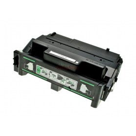 Ricoh SP6330 BLACK Compativel SP-6330E/406649/821231