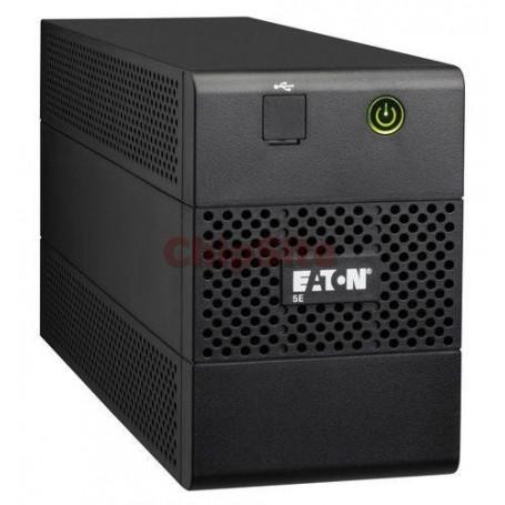 Eaton 5E 500i - 500VA/300W