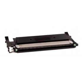 Samsung ST-CLP360BK-PR Toner Compativel
