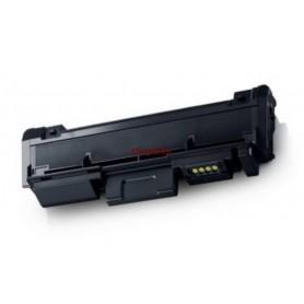 Compativel Samsung MLT-D116L Black