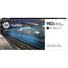 HP 982X High Yield