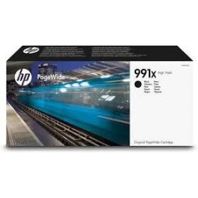 HP 90 225-ml Cyan