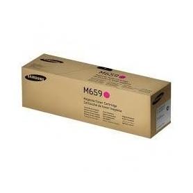HP / Samsung M659 Toner Magena (SU359A)