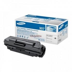 HP / Samsung 307 Toner Black (SV058A)