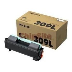 HP / Samsung 309S toner black (SV096A)