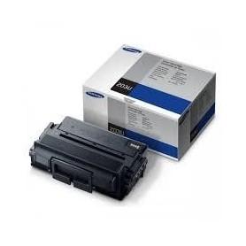 HP / Samsung MLTD203U Toner Black (SU916A)