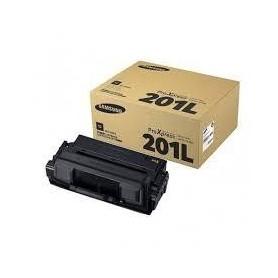 HP / Samsung D201L Toner Black (SU870A)