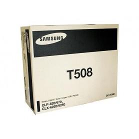 HP / Samsung CLTT508 Transfer Kit (SU421A)