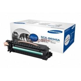 HP / Samsung SCXR6345A (SV216A) Drum