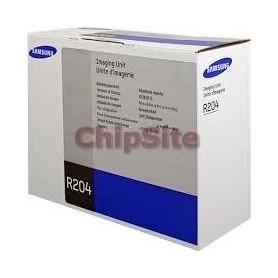 HP / Samsung  R204 ( SV140A) Drum