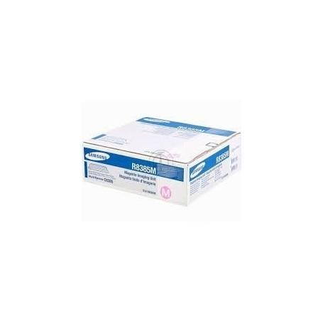 HP / Samsung  R8385M Drum Magenta (SU605A)