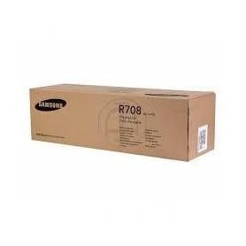 HP / Samsung R708 MLTR708SEE  Drum (SS836A)