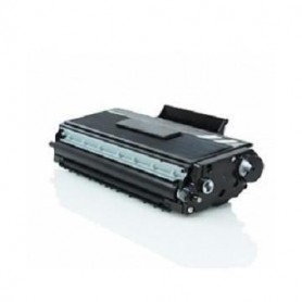 Brother TN3130 / TN3170 / TN3230 / TN3280 Toner Preto JUMBO Compativel