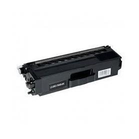 Brother TN900 Toner Preto Compativel