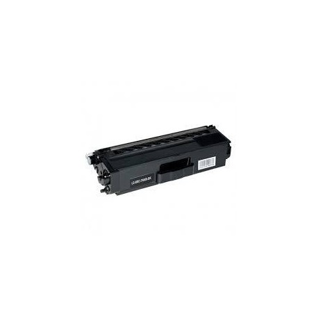 Brother TN900 Toner Preto Compativel