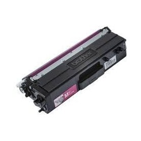 Brother CB423 TN421 / TN423 / TN426 Toner Magenta Premium