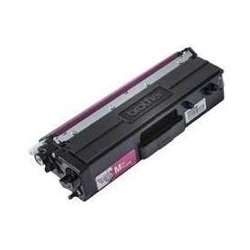 Brother CB423 TN421 / TN423 / TN426 Toner Magenta Premium