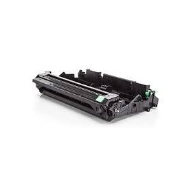Brother PB360 TN2120 / TN2110 Toner Preto (Jumbo) Premium