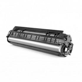 Canon CEXV18 Drum 0388B002 Toner Compativel