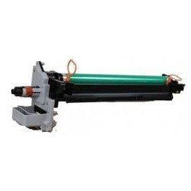 Canon CEXV3233 Drum 2772B003 Toner Compativel