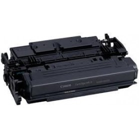 Canon 041H  Preto 0453C002 Toner Compativel
