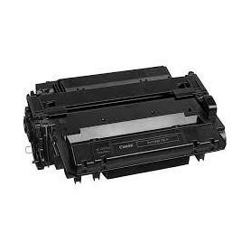 Canon 724H Black 3482B002 Toner Compativel