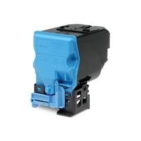EPSON 0749 Ciano C13S050749 Toner Compativel