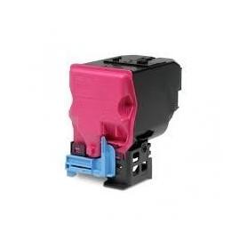 EPSON 0748  Magenta C13S050748 Toner Compativel
