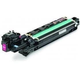 EPSON S051202 Tambor Magenta C13S051202 Toner Compativel