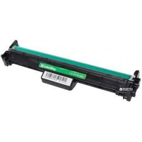 HP 19A Tambor CF219A Toner Compativel